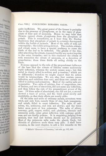 Image of Darwin-F1225-1888-153