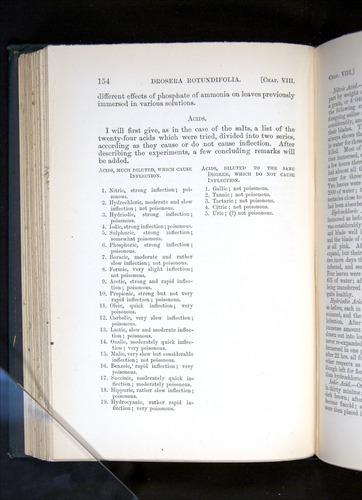Image of Darwin-F1225-1888-154