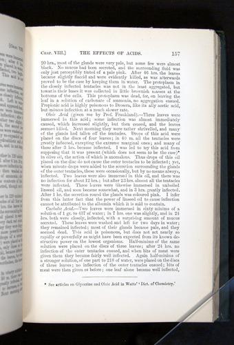 Image of Darwin-F1225-1888-157