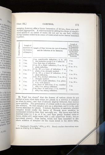 Image of Darwin-F1225-1888-171