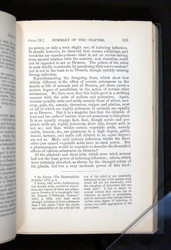 Image of Darwin-F1225-1888-183