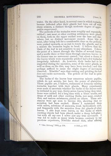Image of Darwin-F1225-1888-188