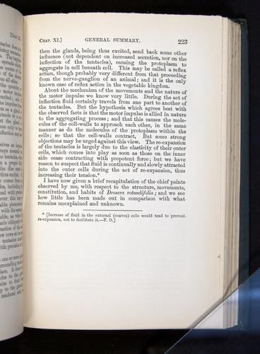 Image of Darwin-F1225-1888-223
