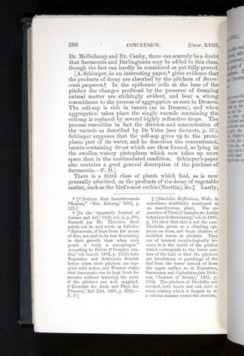 Image of Darwin-F1225-1888-366