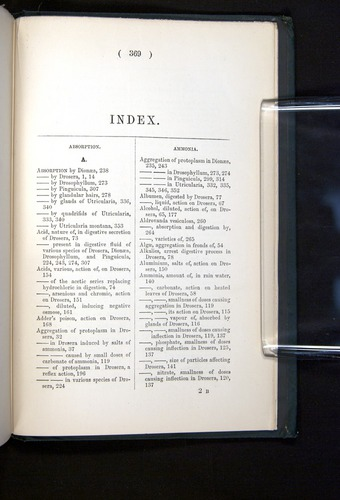 Image of Darwin-F1225-1888-369