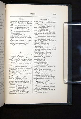 Image of Darwin-F1225-1888-371