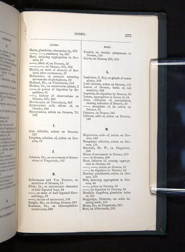 Image of Darwin-F1225-1888-373