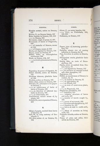 Image of Darwin-F1225-1888-374