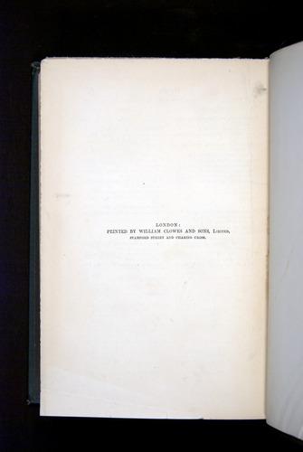 Image of Darwin-F1225-1888-378