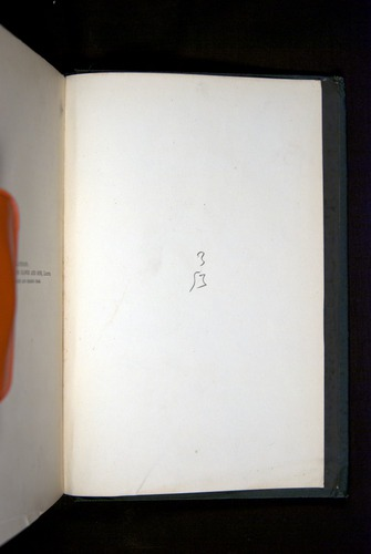 Image of Darwin-F1225-1888-zzz-e1r