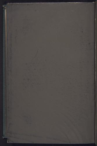 Image of Darwin-F1225-1888-zzz-e1v