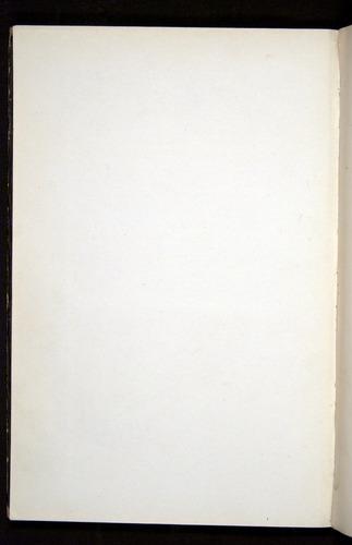 Image of Darwin-F1404-1882-000-e2v