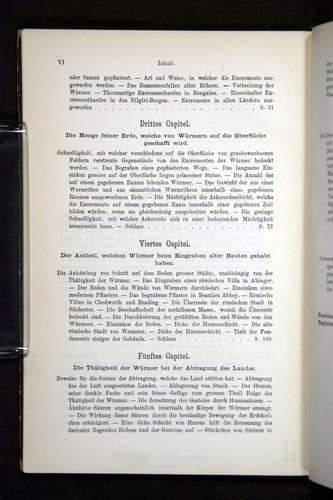 Image of Darwin-F1404-1882-000-z06