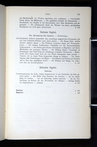 Image of Darwin-F1404-1882-000-z07