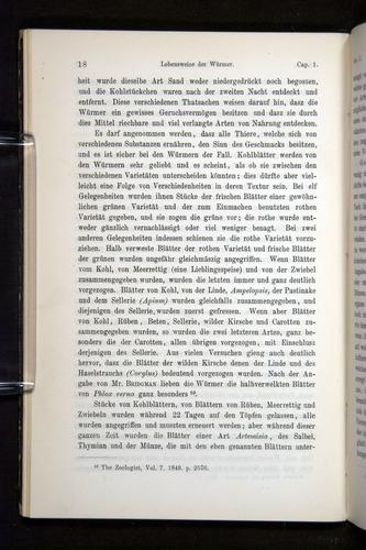 Image of Darwin-F1404-1882-018
