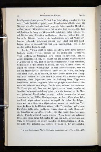 Image of Darwin-F1404-1882-052