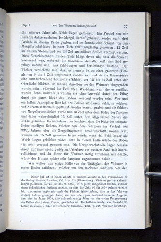 Image of Darwin-F1404-1882-077