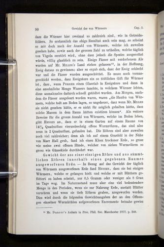Image of Darwin-F1404-1882-090