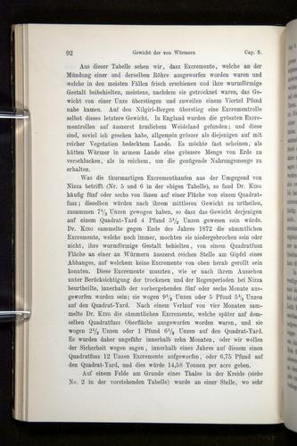 Image of Darwin-F1404-1882-092
