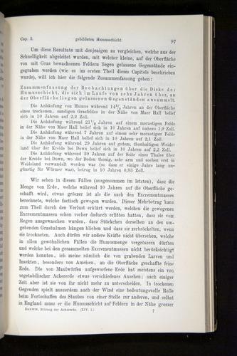 Image of Darwin-F1404-1882-097