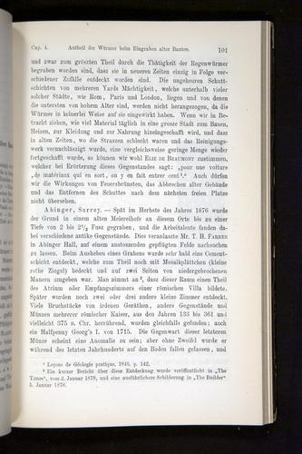 Image of Darwin-F1404-1882-101