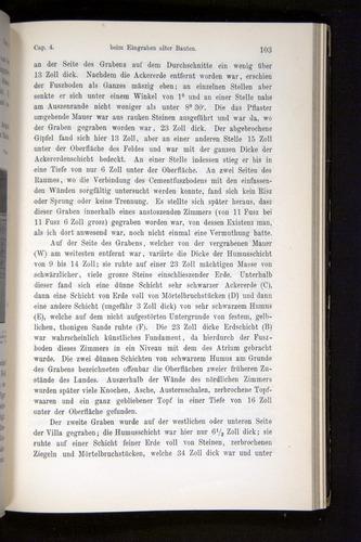Image of Darwin-F1404-1882-103