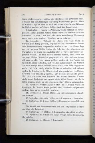 Image of Darwin-F1404-1882-106