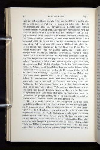 Image of Darwin-F1404-1882-108
