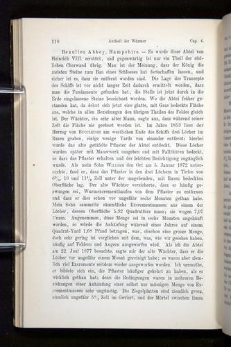 Image of Darwin-F1404-1882-110