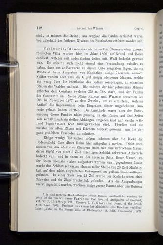 Image of Darwin-F1404-1882-112