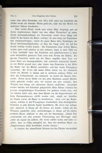 Image of Darwin-F1404-1882-119