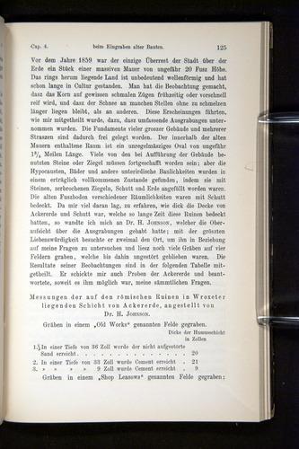 Image of Darwin-F1404-1882-125