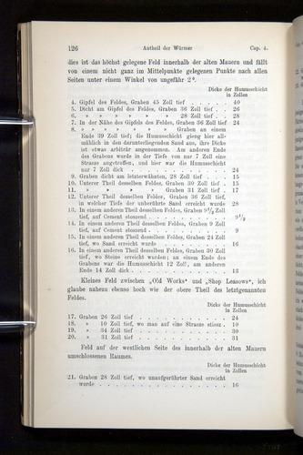 Image of Darwin-F1404-1882-126