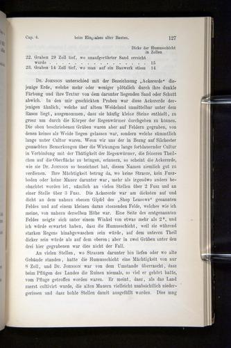 Image of Darwin-F1404-1882-127