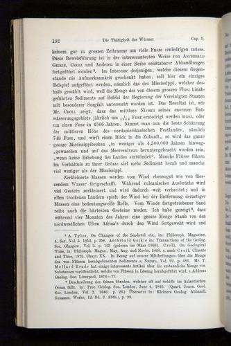Image of Darwin-F1404-1882-132