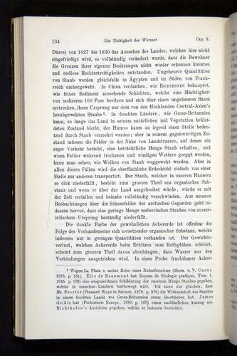 Image of Darwin-F1404-1882-134