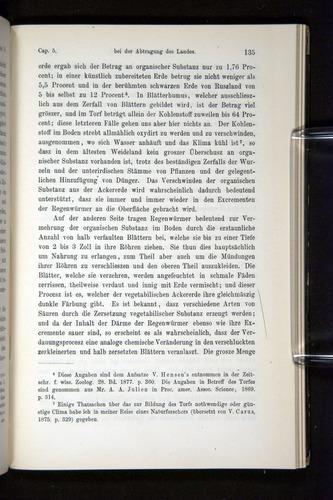 Image of Darwin-F1404-1882-135