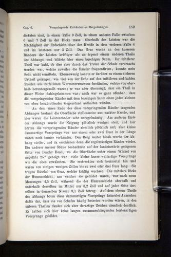 Image of Darwin-F1404-1882-159
