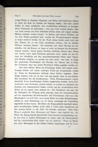 Image of Darwin-F1404-1882-163