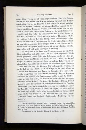 Image of Darwin-F1404-1882-164