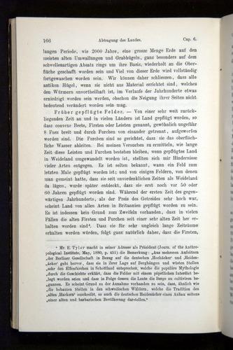 Image of Darwin-F1404-1882-166