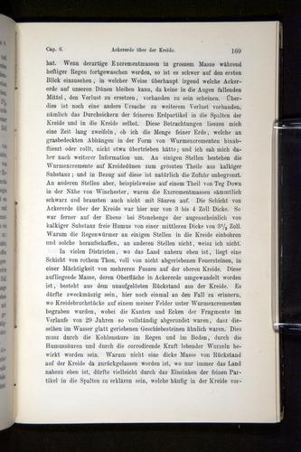 Image of Darwin-F1404-1882-169