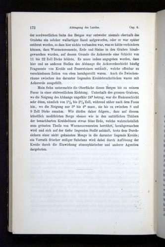 Image of Darwin-F1404-1882-172