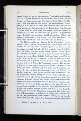 Image of Darwin-F1404-1882-176