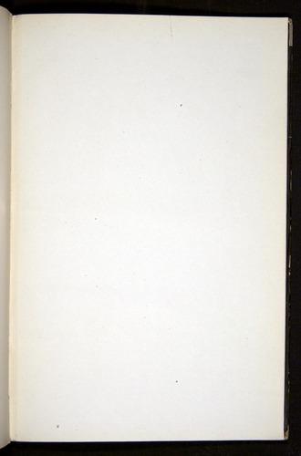 Image of Darwin-F1404-1882-zzz-e1r