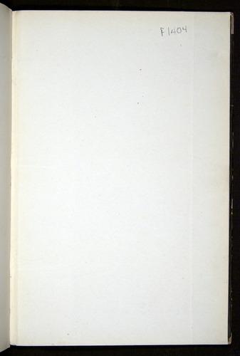 Image of Darwin-F1404-1882-zzz-e2r