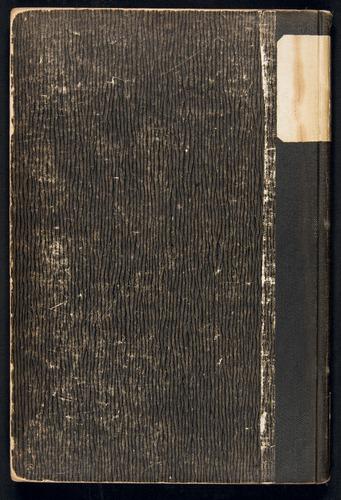 Image of Darwin-F1404-1882-zzz-zbackcover