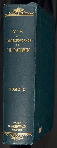 Image of Darwin-F1514.2-1888-000-book