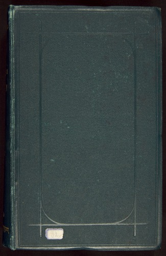 Image of Darwin-F1514.2-1888-000-cover