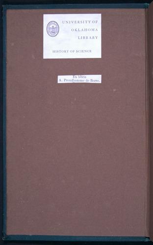 Image of Darwin-F1514.2-1888-000-e1v